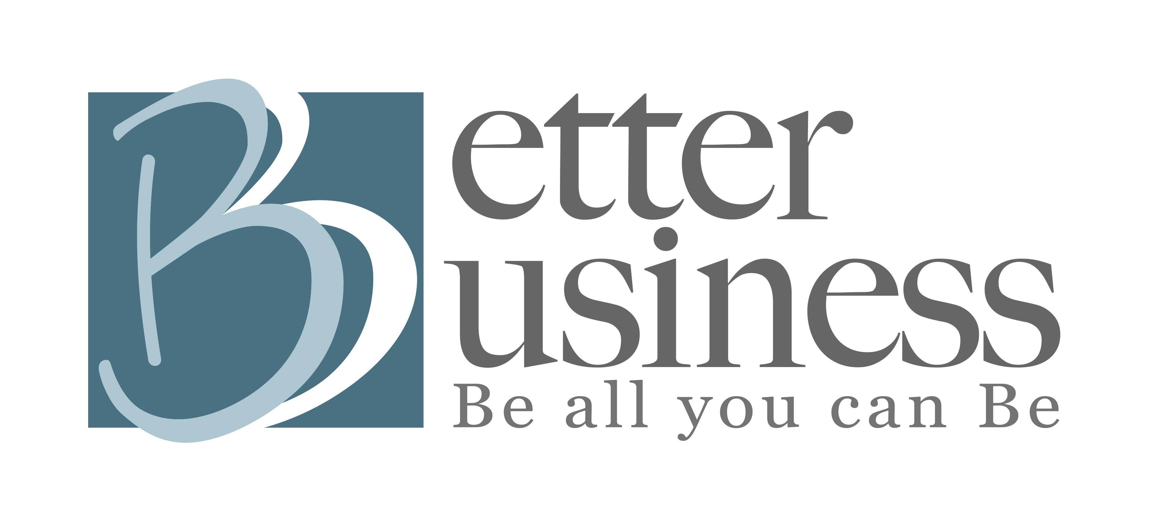 better-business